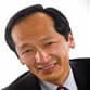 Arthur Chen, Chief Medical Officer-Alameda Alliance for Health